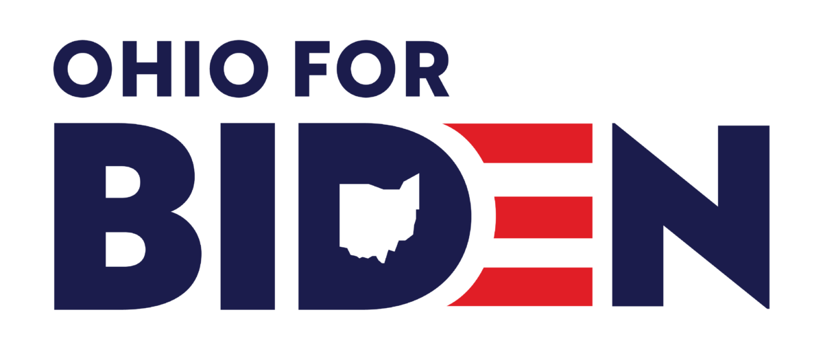 Ohio for Biden